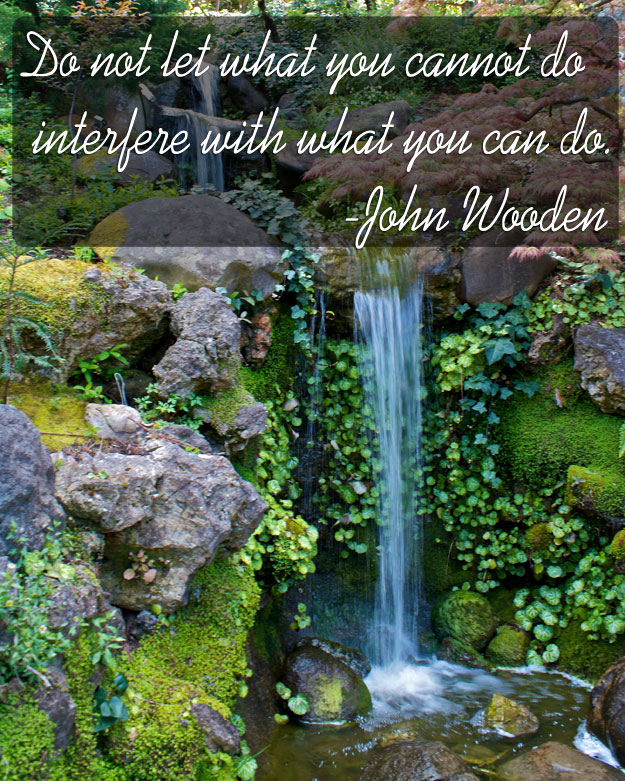 motivational quotes by john wooden
