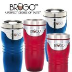 Brugo Mug Review : A Perfect Degree of Taste