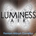 Luminess Air – Air Brush System Review