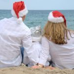 Wordless Wednesday ~ Christmas in South Florida (Linky)