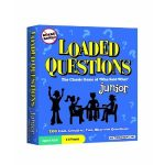 Loaded Questions Loads of Family Fun Review