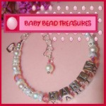 Baby Bead Treasures Mommy and Me Review