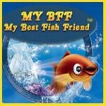 My Best Fish Friend Review