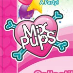 Mix Pups Collectible Puppies Review