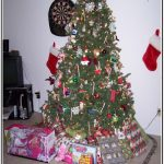 Wordless Wenesday ~ Holiday Happiness