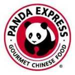 Panda Express Customer Service At a Low