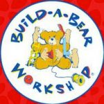 Build-A-Bear Workshop Review and $25 Gift Card Giveaway