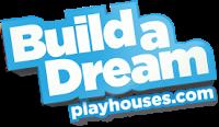 Build a Dream Playhouses.com Review