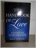 Books of Love and Understanding Giveaway
