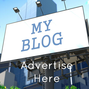 How to Monetize Your Blog – With Ads – Day 4