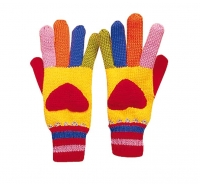 free kidorable gloves