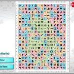 Ji Ga Zo Puzzle by Hasbro Review