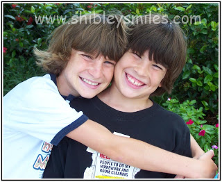 sibling_love_06