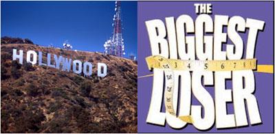 biggest-loser-finale