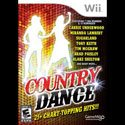 Country Dance Wii Review