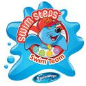 SwimWays Twitter Party : 7/14 9pm EST : Over $200 in Prizes