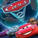 CARS 2 : Back Into CARS 2