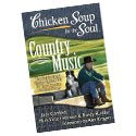 Chicken Soup for the Soul : Country Music Giveaway: (Ends 6/17)