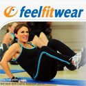 feel-fit-wear-sm