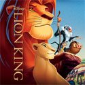 Meet The Lion King Characters