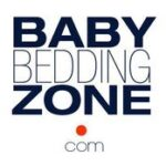 Baby Bedding Zone $50 Giveaway : (Ends 7/8)