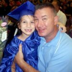 Big Girl Graduation 2011 : Wordless Wednesday