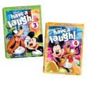 have-a-laugh-disney-dvd