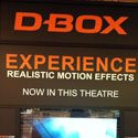 motion-movie-seats