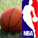 Majesco Teams Up With NBA : Video Game Basketball Franchise