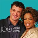 oprah-winfrey-gives-back