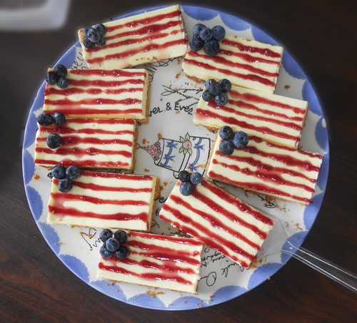 4th-july-cheesecake-bar