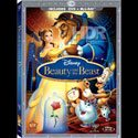 Beauty-And-The-Beast-sm