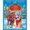 Beauty-Beast-Christmas-sm