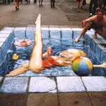 Even More Amazing 3D Street Art