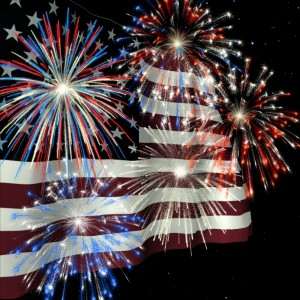 Celebrate 4th Of July Inspirational Quotes
