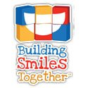building-smiles-colgate