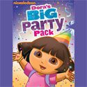 dora-big-party-pack