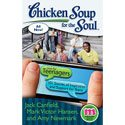 Chicken Soup for the Soul : Just for Teenagers Giveaway : (Ends 8/18)