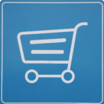 Do You Shop Online or In-Store?