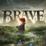 Brave 3D Trailer – Release Date June 22, 2012