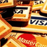 How Credit Cards Can Help Families Save