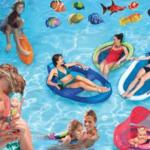 "Swim Ways ""Now Until Labor Day"" Sale"