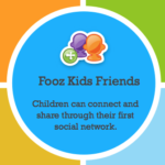 Get Your FREE Fooz Kids Account it is Fabulous!