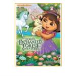 Pre-Order Dora the Explorer : Dora's Enchanted Forest Adventures