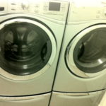Dryer's Are My Nemesis But This One Is a Keeper