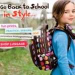 Company Kids Back To School Sale