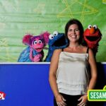 My Fellow BlogHer11′ Attendees : Wordless Wednesday