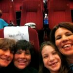 The Shibley Smiles (minus one) : Wordless Wednesday