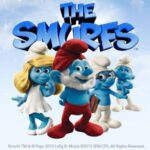 The Smurfs Review