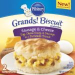 Quick Breakfast Fixes and Pillsbury Gift Pack Giveaway : (Ends 10/6)
